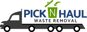 PICK-N-HAUL RECYCLING